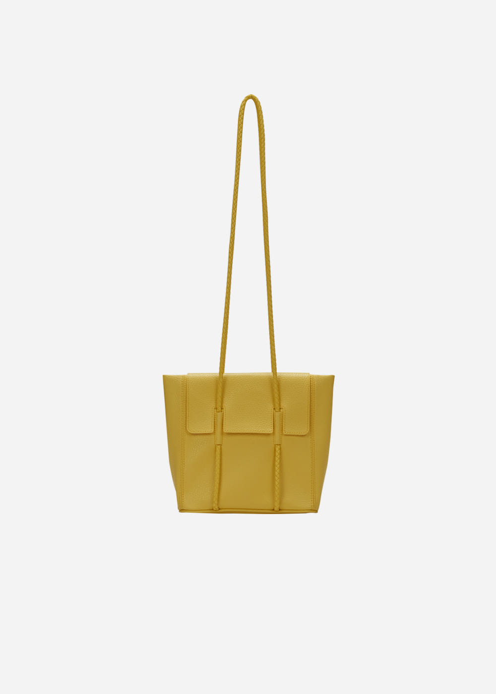 Norah Bag Yellow Micro