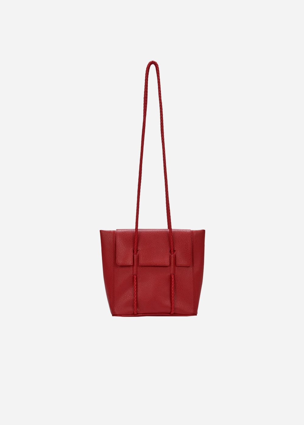 Norah Bag Red Micro