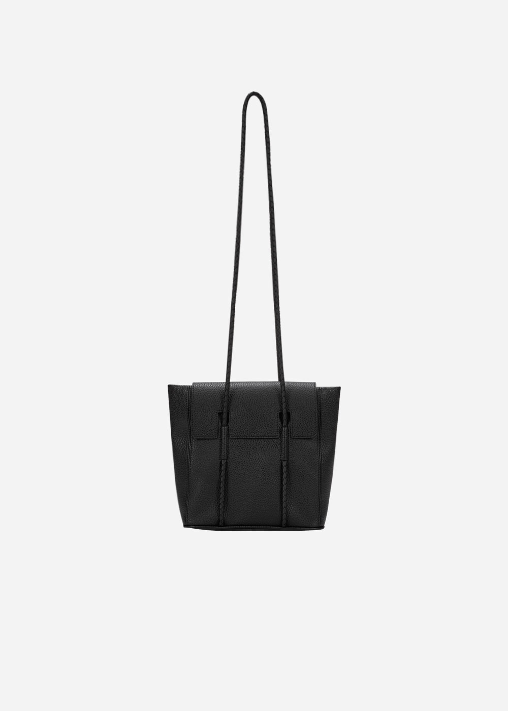 Norah Bag Black Micro