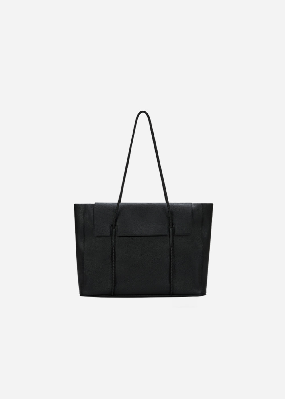 Norah Bag Black Medium